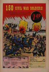 Verso de Flash (The) Vol.1 (DC comics - 1959) -105- Master of Mirrors!