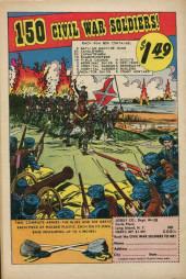 Verso de Flash (The) Vol.1 (DC comics - 1959) -109- Return of the Mirror Master!