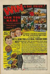 Verso de Flash (The) Vol.1 (DC comics - 1959) -111- Invasion of the Cloud Creatures!