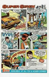 Verso de Men of War Vol.1 (DC Comics - 1977) -7- Milkrun!