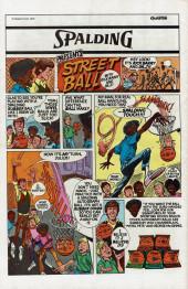 Verso de Men of war Vol.1 (DC comics - 1977) -18- The Amiens Assault