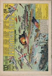 Verso de Superboy (1949) -113- The Superboy of 800 Years Ago!