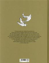 Verso de L'arrache-cœur -a2020- L'Arrache-cœur