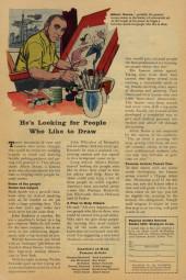Verso de Rawhide Kid Vol.1 (Atlas/Marvel - 1955) -28- The Guns of Jasper Jelko