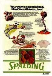 Verso de Richard Dragon, Kung-Fu Fighter (DC Comics - 1975) -10- The Human Inferno!