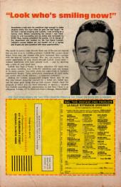 Verso de Rawhide Kid Vol.1 (Atlas/Marvel - 1955) -113- A Gunman No More!