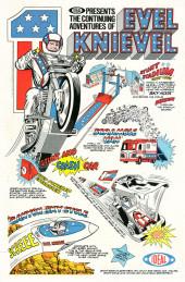 Verso de Rawhide Kid Vol.1 (Atlas/Marvel - 1955) -124- The Gunfight with Yerby's Yahoos!