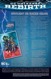 Verso de Green Lanterns (2016) -2- Rage Planet, Part Two