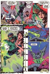 Verso de Green lantern (1990) -AN1994- Ring Of Evil