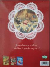 Verso de Mamette -1a2011- Anges et pigeons