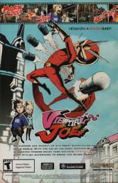 Verso de Green lantern Vol.3 (DC Comics - 1990) -171- Wanted, Part 1