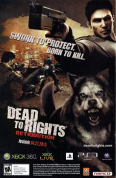 Verso de Marvel Zombies Vol.5 (Marvel Comics - 2010) -1- Issue # 1