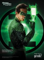 Verso de Marvel Zombies: Supreme (Marvel Comics - 2011) -5- Issue # 5