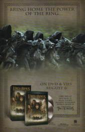 Verso de StormWatch: Team Achilles (2002) -2- Cogele El Golpe