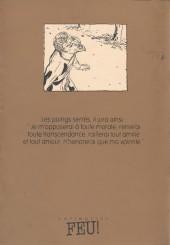 Verso de Faune (Aristophane) - Faune