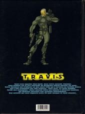 Verso de Travis -6.2- Topkapi