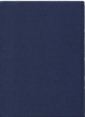 Verso de Buck Danny (Rombaldi) -2- Tome 2