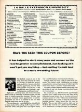 Verso de Rampaging Hulk Vol.1 (The) (Marvel Comics - 1977) -4- Trial by Sorcery!