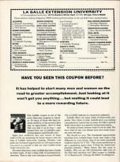 Verso de Rampaging Hulk Vol.1 (The) (Marvel Comics - 1977) -8- A Gathering of Doom!