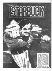 Verso de Hulk (The) (Marvel Comics - 1978) -12- The Color of Hate