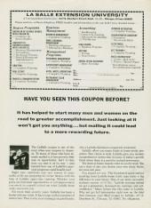 Verso de Hulk (The) (Marvel Comics - 1978) -15- Issue # 15