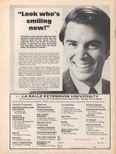 Verso de Hulk (The) (Marvel Comics - 1978) -16- Issue # 16