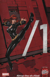 Verso de Wolverine and the X-Men Vol.1 (Marvel comics - 2011) -40- Untitled