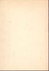 Verso de Chevalier Ardent (Rijperman et autres) -3- Le chien des Arboë