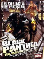 Verso de Marvel Super Action Vol.3 (Marvel Comics - 2011) - Issue # 1