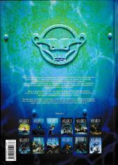 Verso de Aquablue -5b2011- Projet Atalanta