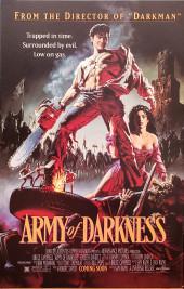 Verso de Dark Horse Presents (1986) -69- Dark Horse Presents #69