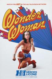 Verso de Wonder Woman Vol.1 (DC Comics - 1942) -751- Horror at the Hands of the Dark Fates!