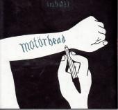 Verso de Nous sommes Motörhead  -SP- Emmyl