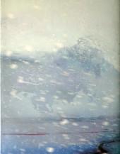Verso de Conan le Cimmérien -4TT- La Fille du géant du gel - Director's Cut