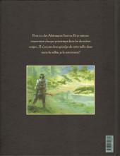 Verso de Tomahawk (Prugne) - Tomahawk