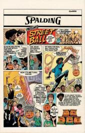 Verso de Secret Society of Super-Villains (The) (DC comics - 1976) -8- Issue # 8