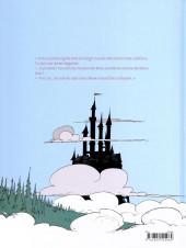 Verso de Donjon Monsters -1a2019- Jean-Jean la Terreur