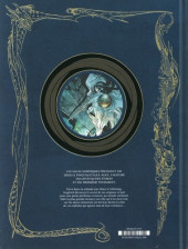 Verso de Siegfried -1b2020- Tome 1