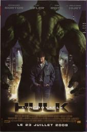 Verso de Spider-Man (Marvel France 2e série - 2000) -101Col- Un jour de plus (2)