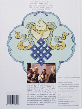 Verso de Jonathan -1c1999- Souviens-toi Jonathan...