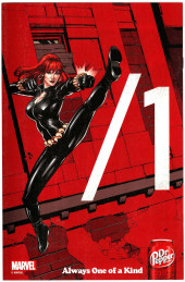Verso de Night of the living Deadpool (Marvel comics - 2014) -2- Issue # 2