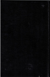 Verso de Kingdom Come (1996) -INTHC- Kingdom come