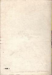 Verso de Garry (Impéria) (2e série - 190 à 456) -Rec40- Collection Relié N°40 (du n°273 au n°276)