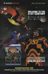 Verso de Wonder Woman Vol.1 (DC Comics - 1942) -760- What Have I Done ?