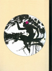 Verso de Jungla (collection fumetti) -11- Le repère de la pieuvre