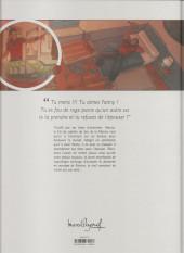 Verso de Marius (Scotto/Stoffel/Morice) -2- 2e partie
