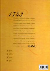 Verso de Rani -2a2013- Brigande