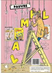 Verso de Pauvre Lampil -1a1983- pauvre lampil