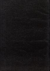 Verso de Le clan - Tome 1