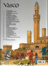 Verso de Vasco -27a2918- Les citadelles de sable